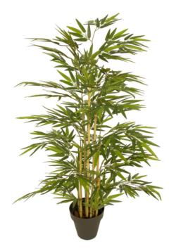 Bambu Decora redondo natural - 130cm